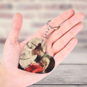 anahtarlık, fotoğrafından anahtarlık, fotoboya.com