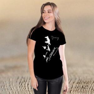 Atatürk-Temalı-Siyah-Tişört-001