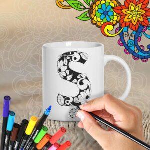 fotoboya.com, porselen boyama hobi seti