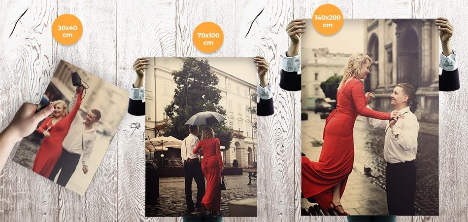 Büyük boyut fotoğraf baskı, fotoboya.com