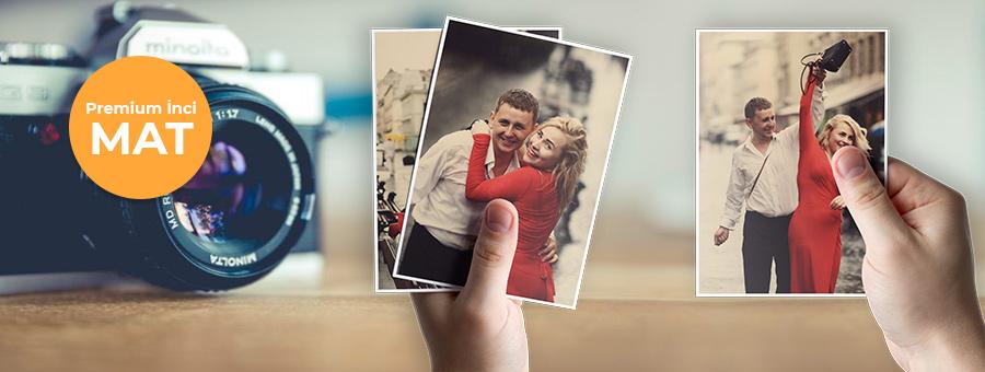 Fotoğraf Baskı, fotoboya.com