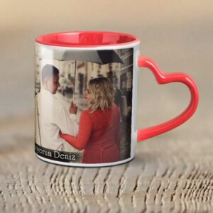 renkli kupa bardaklar, fotoboya.com