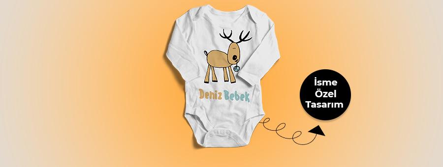 bebek giyim özel tasarım, fotoboya.com
