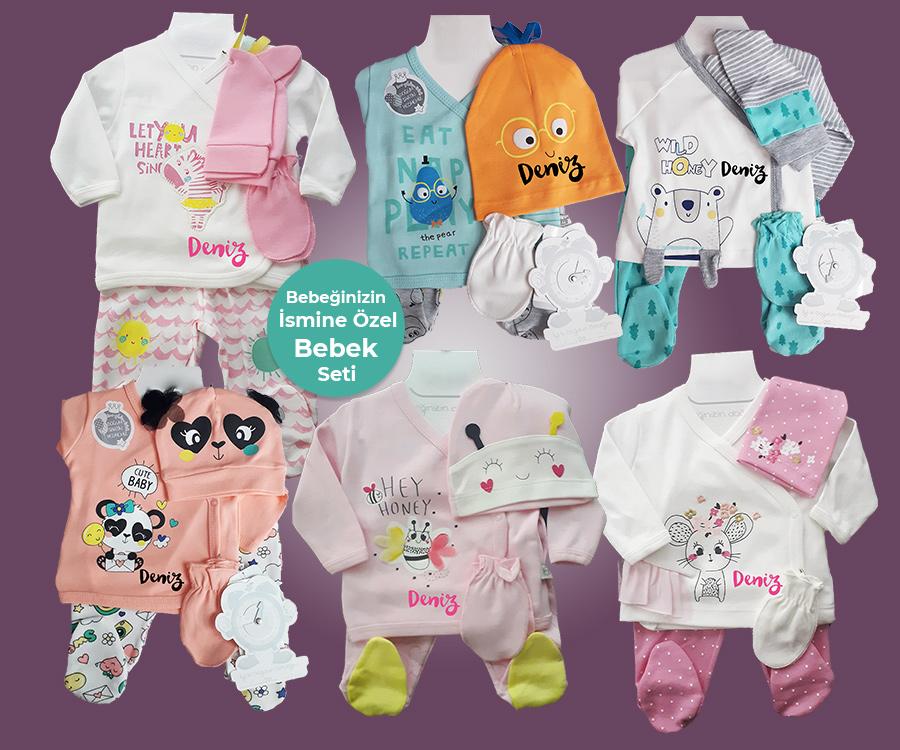 bebek giyim, bebek giyim setleri, foto